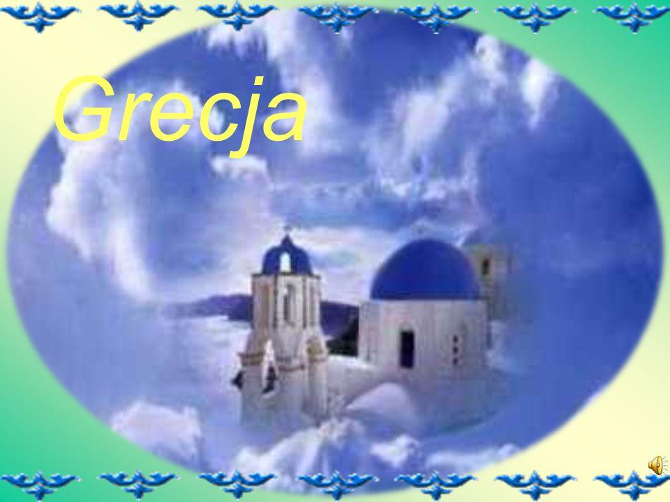 Widok Grecji z satelity Morze Jońskie Morze Śródziemne Morze Egejskie Morze Kreteńskie Turcja Kreta Rodo s Morze Marmara