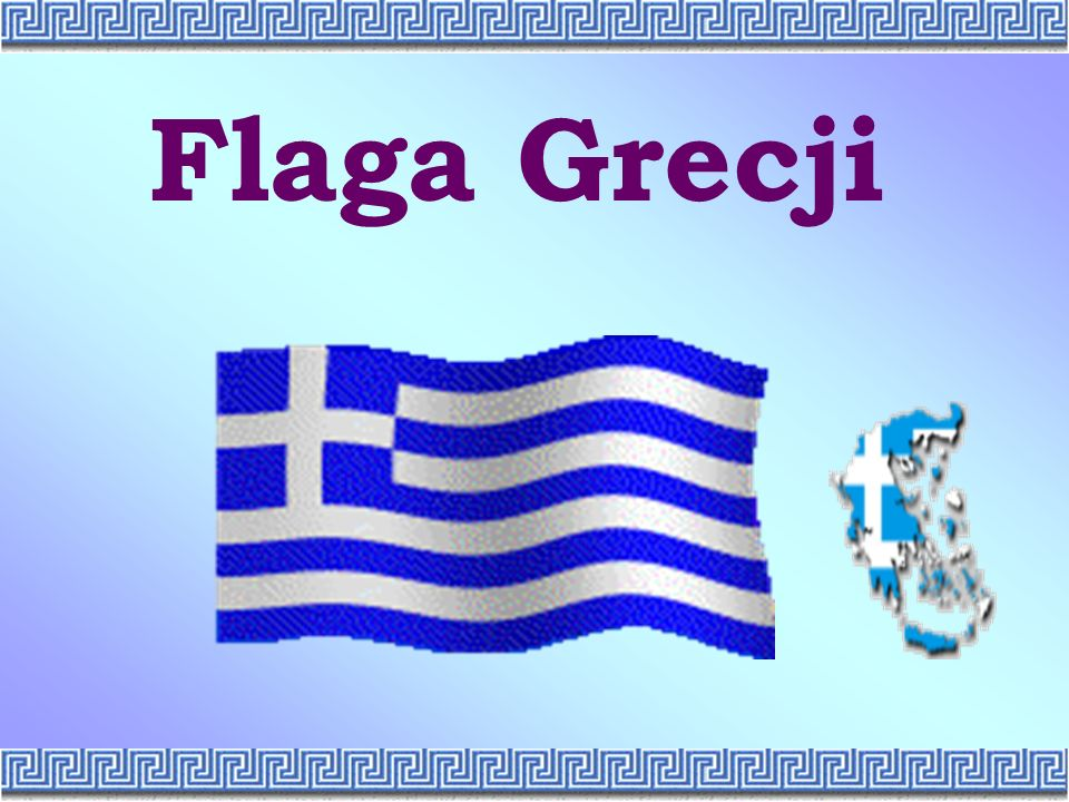Walutą Grecji od 1 stycznia 2002r.