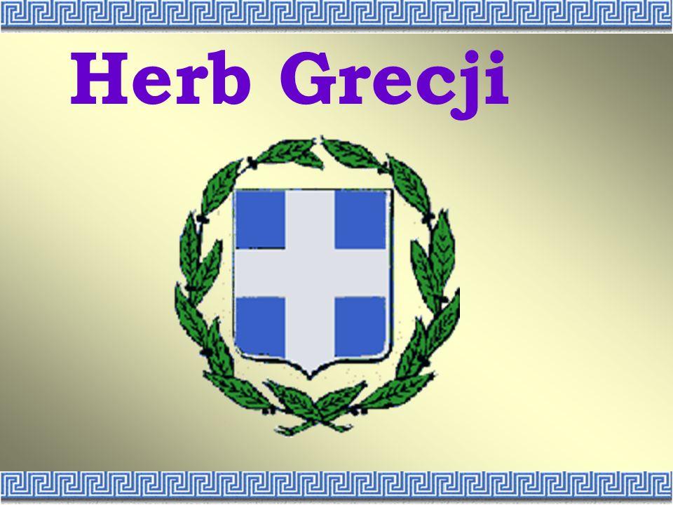Ateńczycy kochali teatr i urządzali regularnie festiwale teatralne, podczas których wielkie nazwiska wystawiały swe sztuki przed licznie zgromadzoną publicznością.