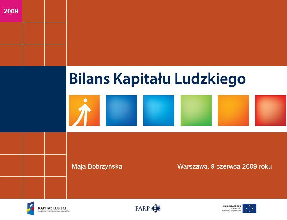 Kompetencje 11/11 dyspozycyjne związane z elastycznym dostosowywaniem się do wymogów sytuacyjnych dyspozycyjność (dostępność czasowa) mobilność (gotowość do zmiany lokalizacji pracy) gotowość do przekwalifikowania