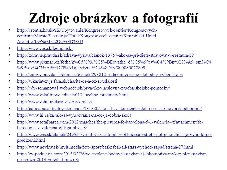 http://croatia.hr/sk-SK/Ubytovanie/Kongresovych-centier/Kongresovych- centrum/Miesto/Savudrija/Hotel/Kongresovych-centier/Kempinski-Hotel- Adriatic?bG