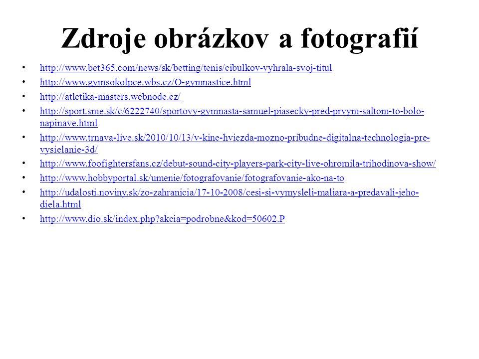 http://www.bet365.com/news/sk/betting/tenis/cibulkov-vyhrala-svoj-titul http://www.gymsokolpce.wbs.cz/O-gymnastice.html http://atletika-masters.webnod