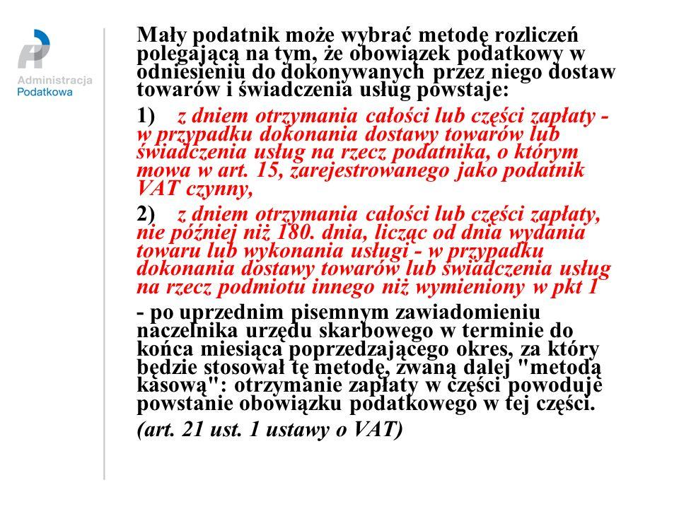 W 2013r., dane, jakie należy umieszczać na fakturze elektronicznej są takie same, jak w przypadku faktur wystawianych w formie papierowej.