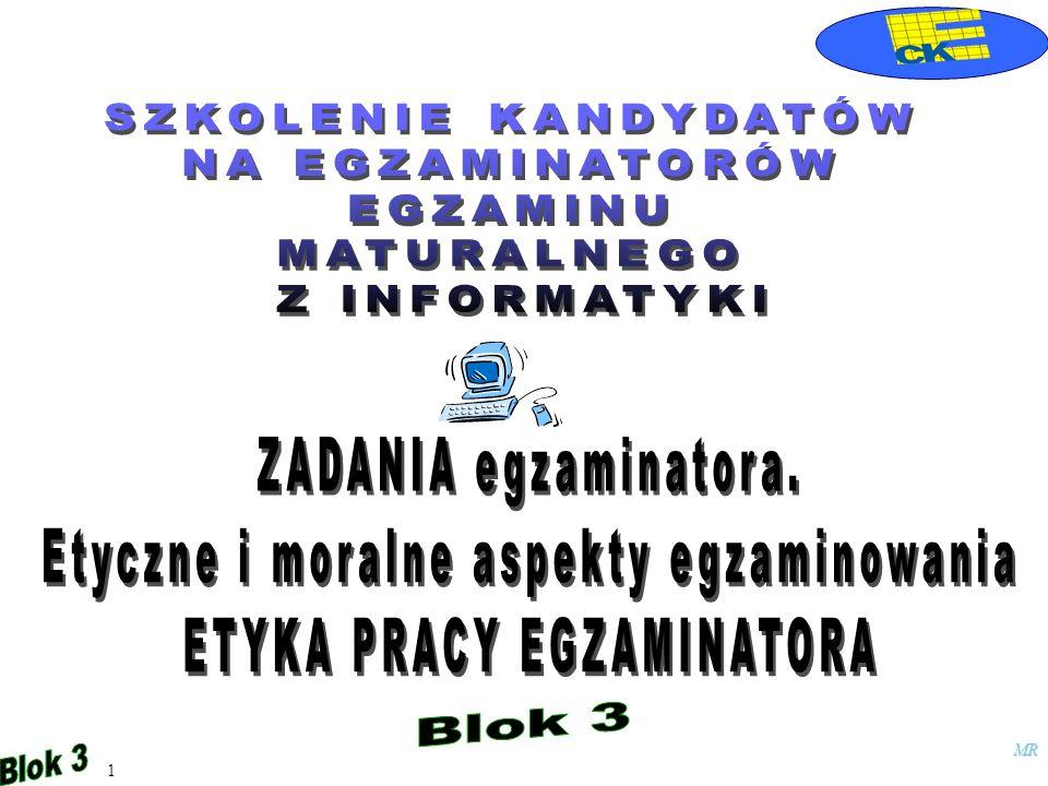 11 MR Tadeusz Czeżowski Przemówienie na uroczystości 21 III 1970 w auli Uniwersytetu Toruńskiego (fragment) Rodzaje cech Czynniki mogące powodować stres B.