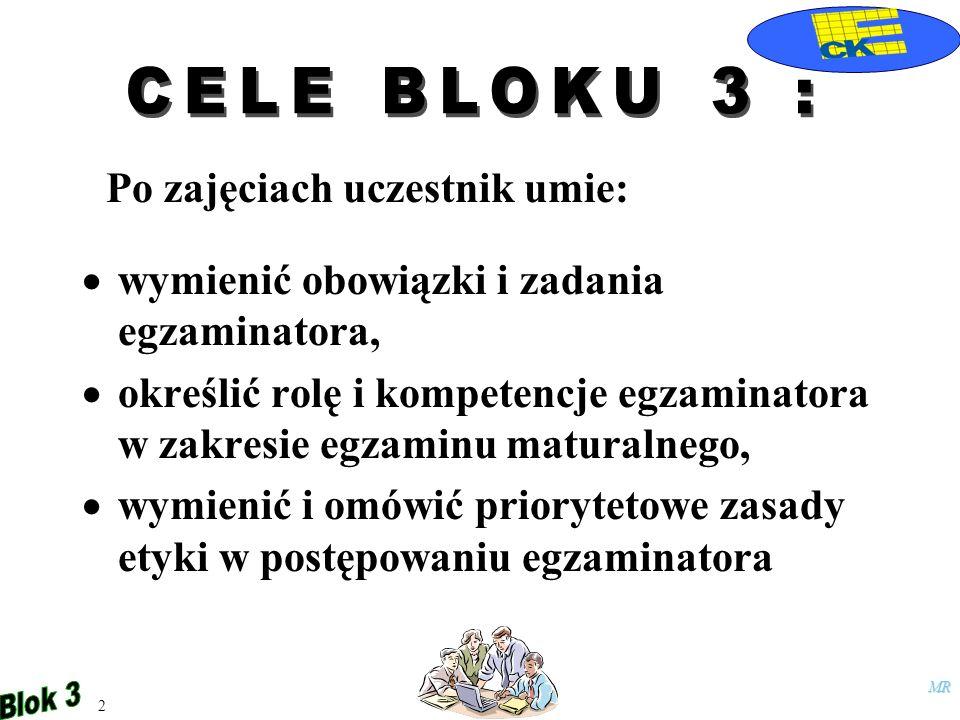 12 MR Tadeusz Czeżowski Przemówienie na uroczystości 21 III 1970 w auli Uniwersytetu Toruńskiego (fragment) Rodzaje cech Czynniki mogące powodować stres C.