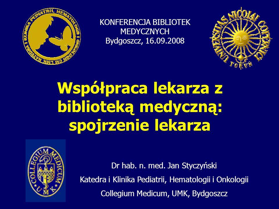 Książki i podręczniki Zalety podręczników Wersja elektroniczna książek .