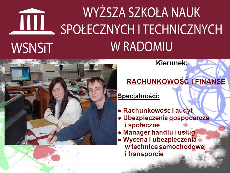 KKONTAKT: ul.Czachowskiego 34 26-600 Radom Tel./Fax.: 48 363 86 80 ul.