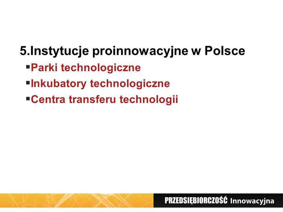 Niniejszy program dydaktyczny jest realizowany w ramach Projektu: Sieć Edukacyjna Innowacyjnej Przedsiębiorczości Akademickiej (SEIPA) www.seipa.edu.pl Projekt jest dofinansowany przez Ministra Nauki i Szkolnictwa Wyższego 17