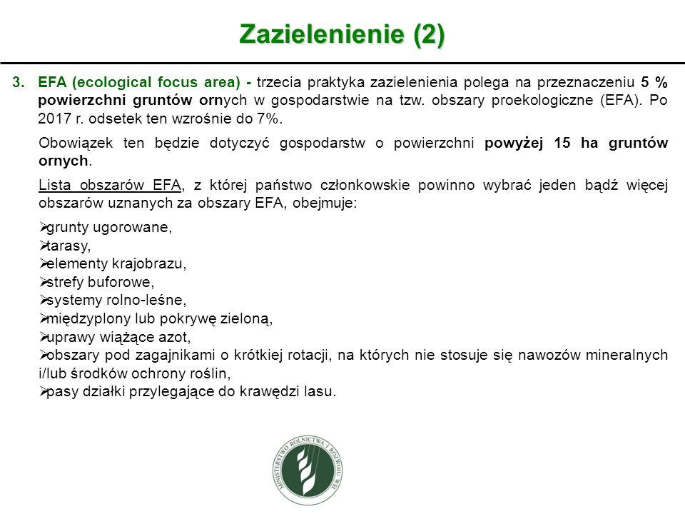Wariant Program rolnośrodowiskowo-klimatyczny 2014- 2020 Wariant 5.1 Zachowanie lokalnych ras bydła Cel: Utrzymanie ras bydła, dla których realizowane są programy ochrony zasobów genetycznych: polska czerwona, białogrzbieta, polska czerwono-biała, polska czarno-biała.