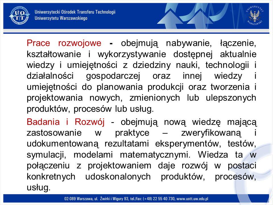 2006 – Niebieska Optoelektronika 16 maja 2006 Rada Ministrów zaakceptowała raport końcowy z realizacji Programu Wieloletniego Rozwój Niebieskiej Optoelektroniki .