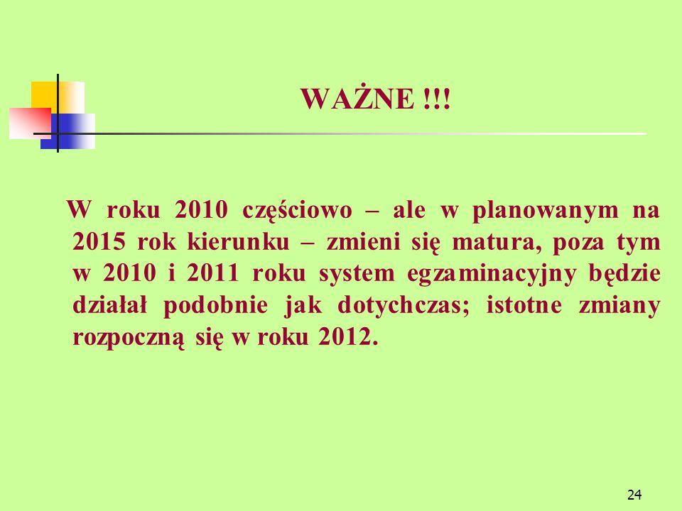 24 WAŻNE !!.