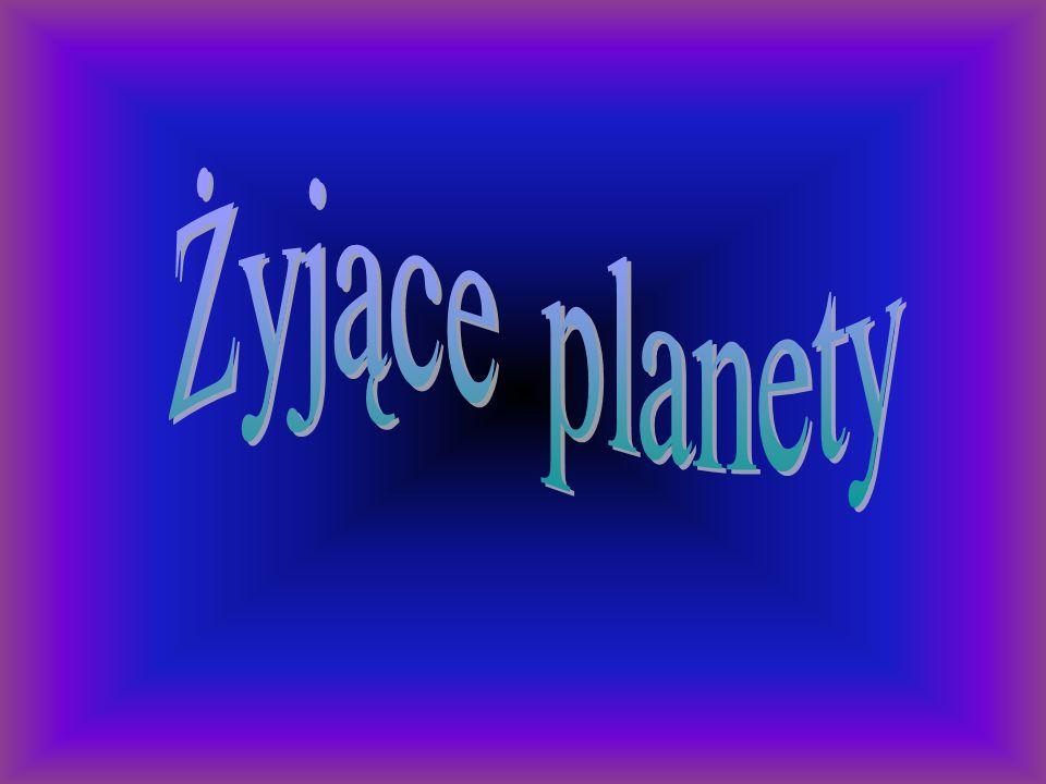 Ziemia Ziemia – trzecia w kolejności (licząc od Słońca) i piąta co do wielkości planeta Układu Słonecznego.