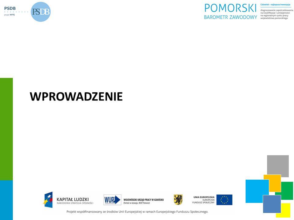 Relacja udziału danej grupy wykształcenia w populacji ogółem w województwie pomorskim do analogicznego udziału dla Polski ogółem (2009) 26