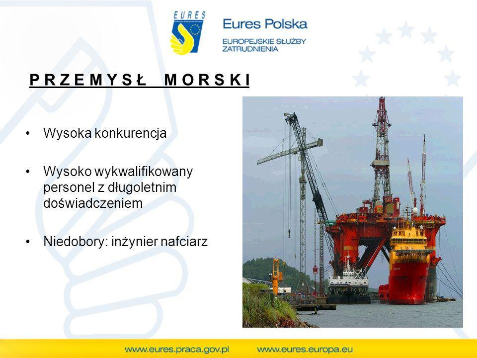 Good ideas Nauka j.