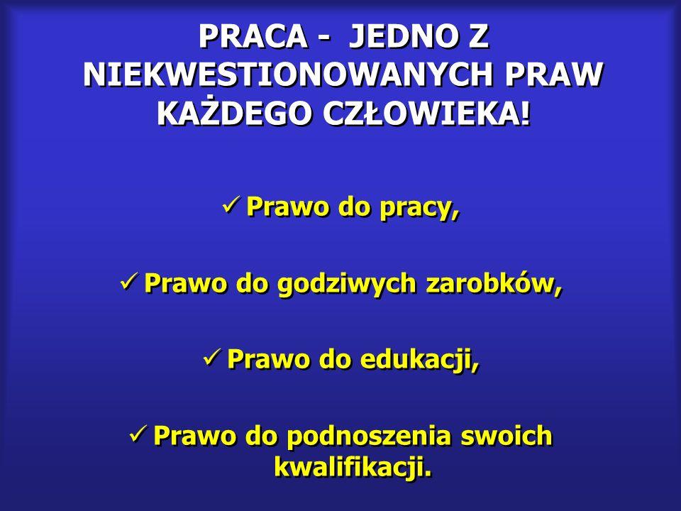 w kilku regionach w Polsce (Krakowie i województwie Małopolskim, Bielsku Białej, Warszawie) mamy dobre przykłady programów zintegrowanych i działających kompleksowo systemów leczenia i wsparcia osób z zaburzeniami psychicznymi, ale w skali całego kraju istnieje potrzeba ich dalszego tworzenia.