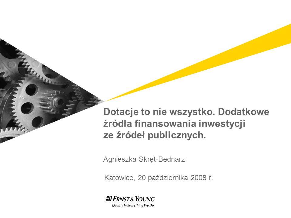 12 z 24 Wieloletni Program Wsparcia (1) Wieloletni program wsparcia to specyficzna forma pomocy finansowanej z polskiego budżetu Wsparcie przeznaczone dla dużych inwestycji, które uznaje się za inwestycje o kluczowym znaczeniu dla polskiej gospodarki Założenia programu zostały przedstawione w dokumencie System wspierania inwestycji o istotnym znaczeniu dla gospodarki polskiej (dokument z dnia 23 września 2008 r.) Beneficjenci: Przedsiębiorcy planujący inwestycje w sektorach priorytetowych: Sektor motoryzacyjny, Sektor elektroniczny, Sektor lotniczy, Biotechnologia, Sektor nowoczesnych usług (w szczególności z zakresu IT, BPO oraz telekomunikacji) Działalność badawczo-rozwojowa Przedsiębiorcy planujący znaczące inwestycje w innych sektorach o minimalnych kosztach kwalifikowanych 1 mld PLN i tworzące co najmniej 500 nowych miejsc pracy