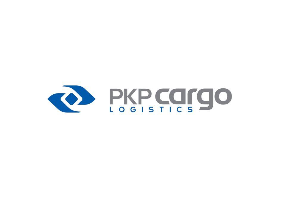 PKP CARGO kreatorem rynku towarowych przewozów kolejowych Wojciech Balczun, Prezes Zarządu PKP CARGO S.A.