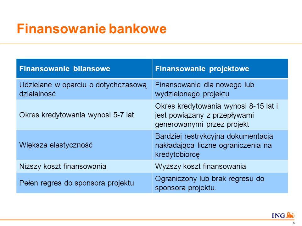 Do not put content in the Brand Signature area 5 Szacunkowa wartość deklarowanych nakładów inwestycyjnych 50 mld PLN