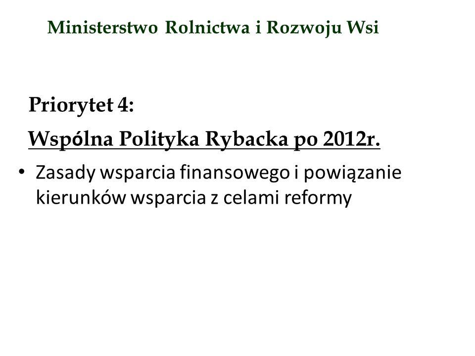 Polski handel zagraniczny artykułami rolno-spożywczymi Eksport- 13 268 mln EUR (+ 15,4%) Import- 10 694 mln EUR ( + 15,0%) Saldo ogółem - 2 574 mln EUR ( + 17,0%) Saldo z UE- 3 181 mln EUR ( + 14,01%)