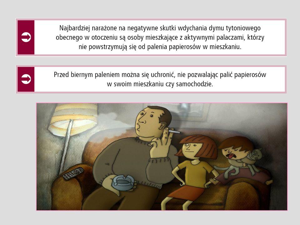 Bezpłatne badania kolonoskopowe można wykonać w Szpitalu MSWiA z Centrum Onkologii 10-228 Olsztyn, Al.