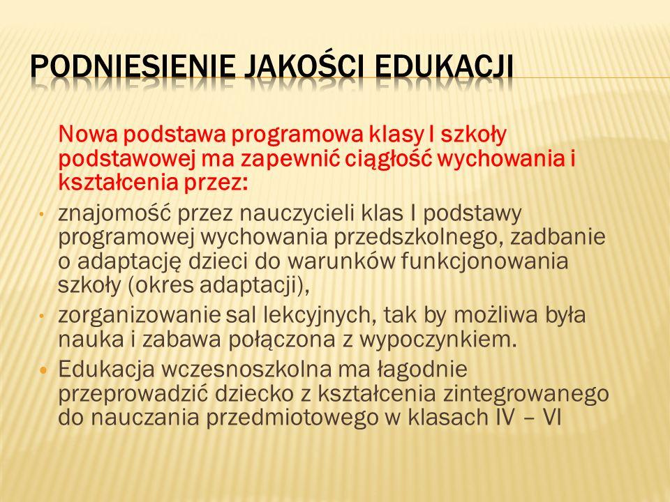 Zgodność realizacji kursów kwalifikacyjnych z przepisami prawa (placówki doskonalenia nauczycieli).