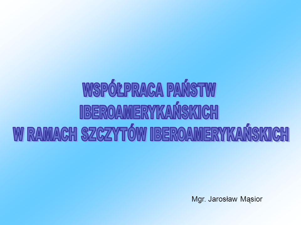 Mgr. Jarosław Mąsior