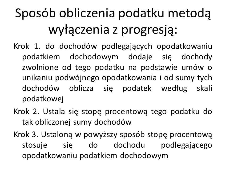 Podatnik Jan Kowalski jest protokolantem w Sądzie Okręgowym w Tarnobrzegu.