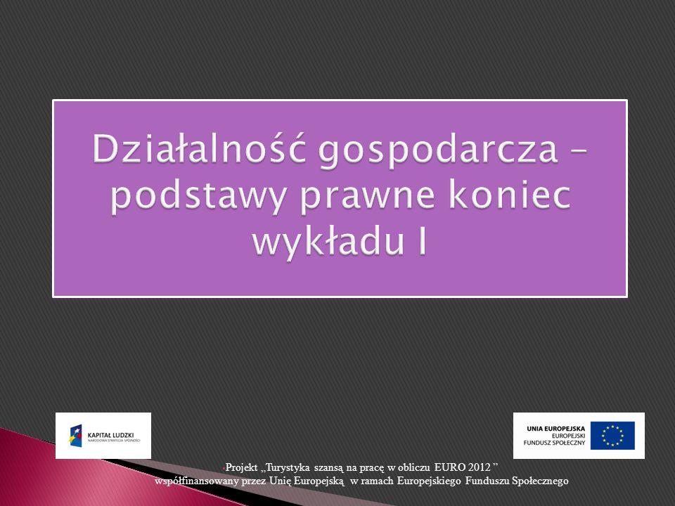 http://pracownik.kul.pl/rafal.biskup/dydakty ka http://pracownik.kul.pl/rafal.biskup/dydakty ka