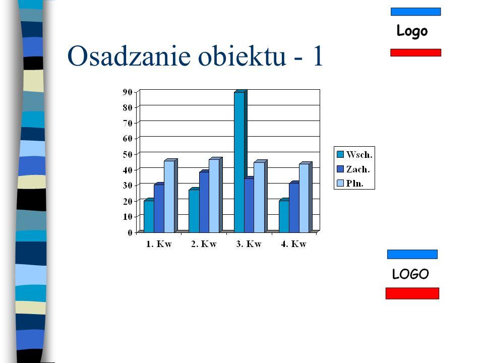 Przyciski akcji – 1 Pokaz slajdów/Przyciski akcji mamy dostęp do zestawu przycisków, które są osadzane w prezentacji.