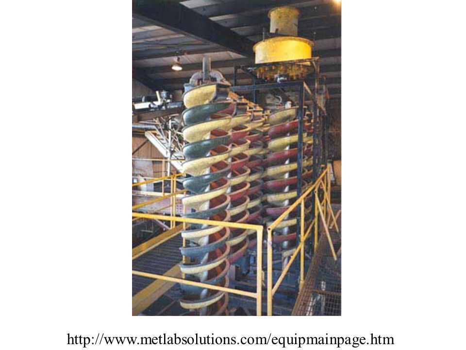 http://www.metlabsolutions.com/equipmainpage.htm