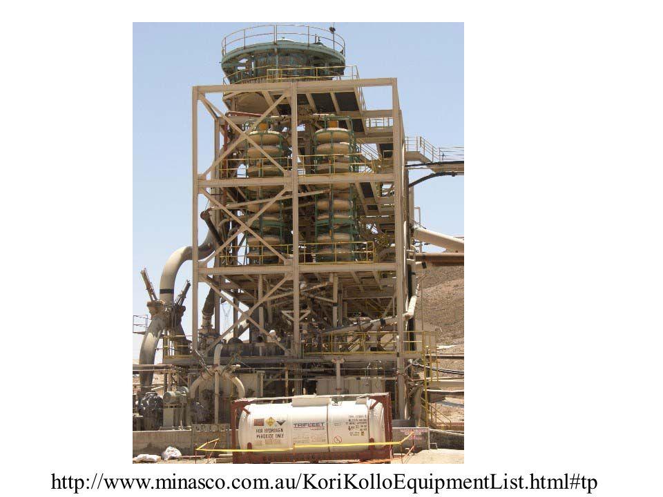 Gravity Cones http://www.minasco.com.au/KoriKolloEquipmentList.html#tp