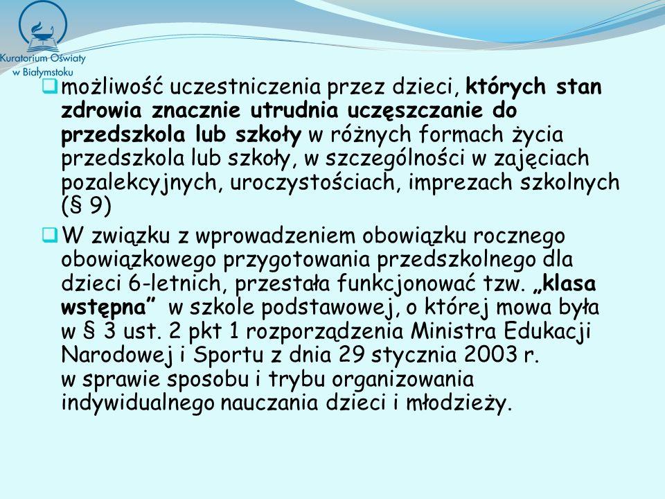 Rozporządzenie Ministra Edukacji Narodowej z dnia 18 września 2008 roku w sprawie orzeczeń i opinii wydawanych przez zespoły orzekające działające w publicznych poradniach psychologiczno-pedagogicznych (Dz.U.