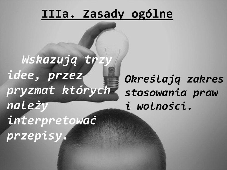 IIIa.