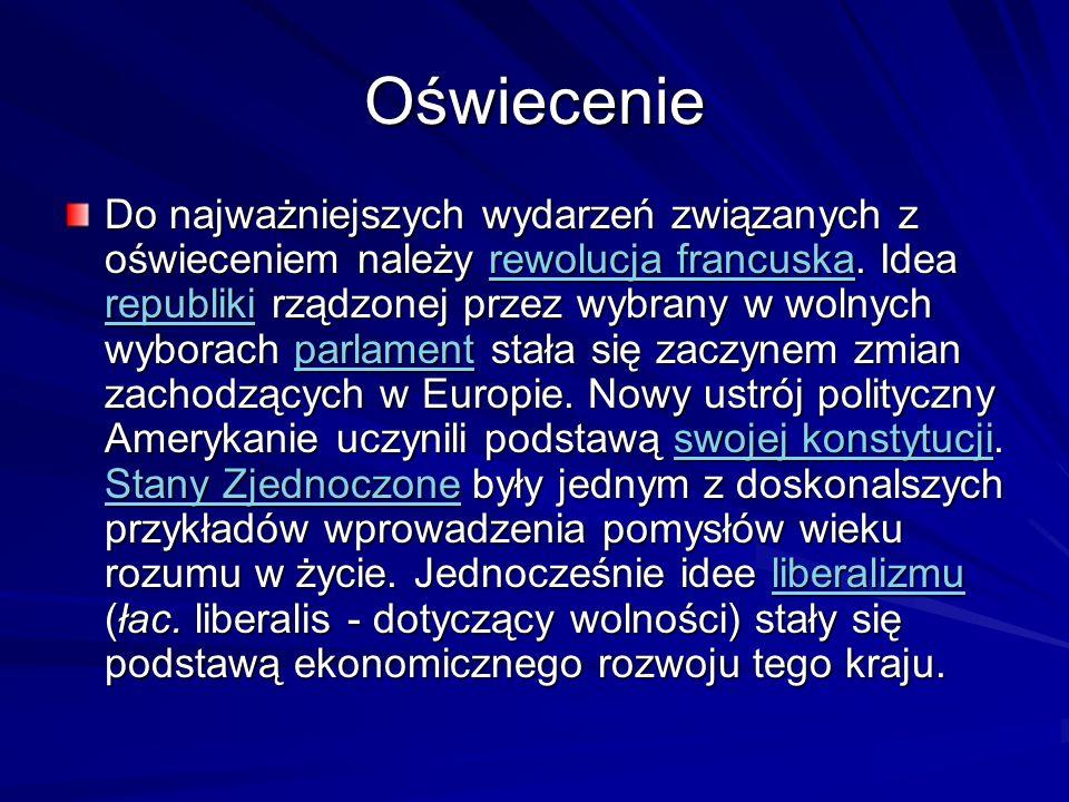 literatura polska - okres powojenny literatura polska - okres powojenny Po zakończeniu II wojny światowej nasze państwo stało się państwem zależnym od Związku Radzieckiego.