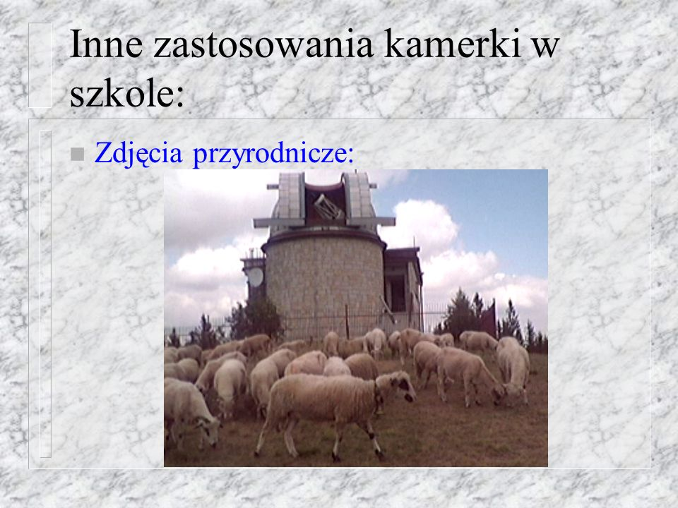 Diagramy O-C * : * patrz projekt GZZ www.as.ap.krakow.pl/gzz