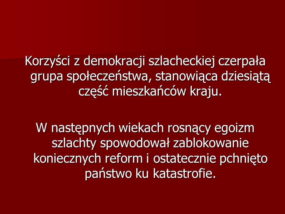 Rodzaje sejmów Sejm walny, Sejm walny, Sejm konwokacyjny – zawiązany po śmierci króla pod przewodnictwem prymasa wyznaczał czas i miejsce wolnej elekc