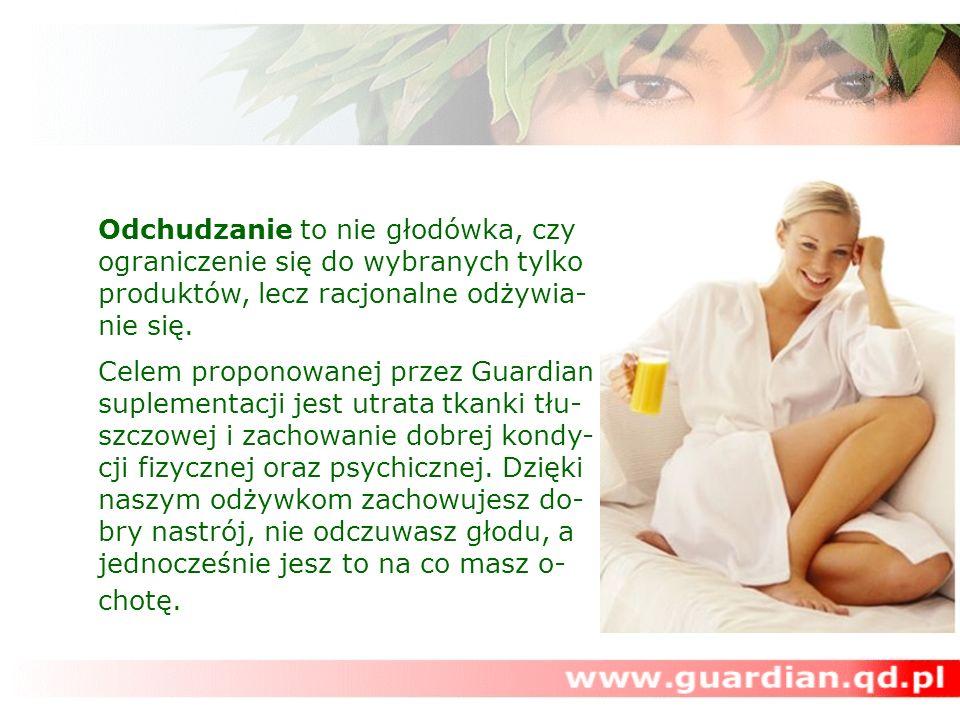 Odżywkę można rozprowadzać w wodzie lub w produktach mlecznych.