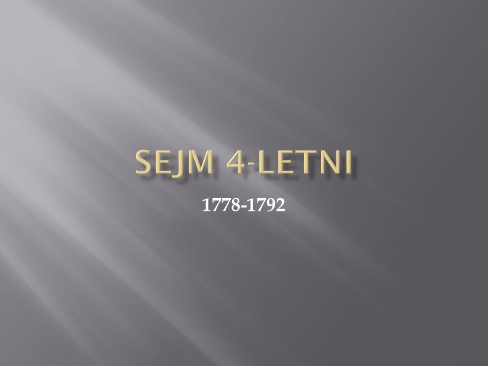 1778-1792