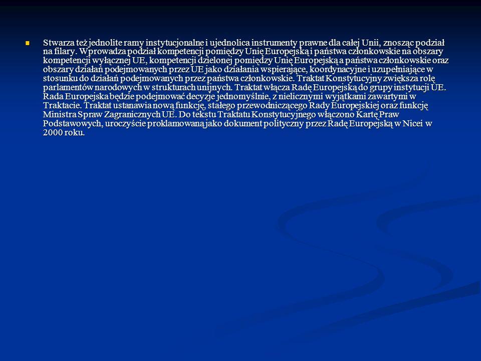 Symbole Unii Flaga Euro Hymn Oda do radości Dzień Europy: 9 maja