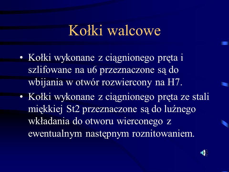 Źródła prezentacji Poradnik inżyniera wyd. NTW Części maszyn Witold Korewa Internet