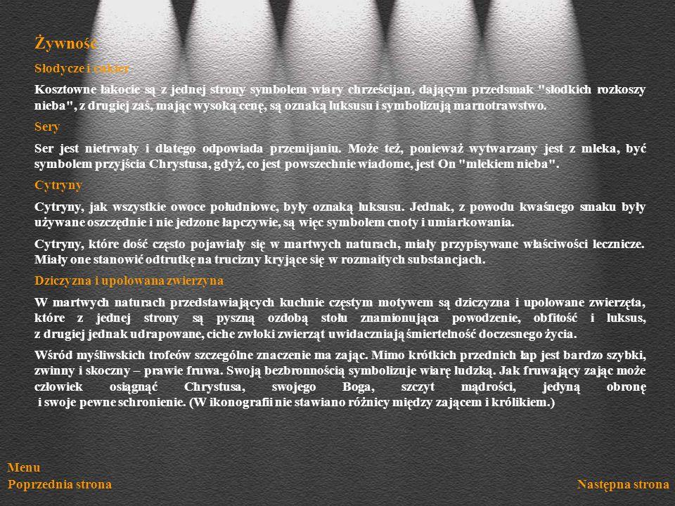 Menu Poprzednia stronaNastępna strona HAMLET POLSKI JACEK MALCZEWSKI (1903) Swoim tytułem obraz nawiązuje do postaci bohatera dramatu Williama Szekspira: Hamlet, który w słynnym monologu Być albo nie być...