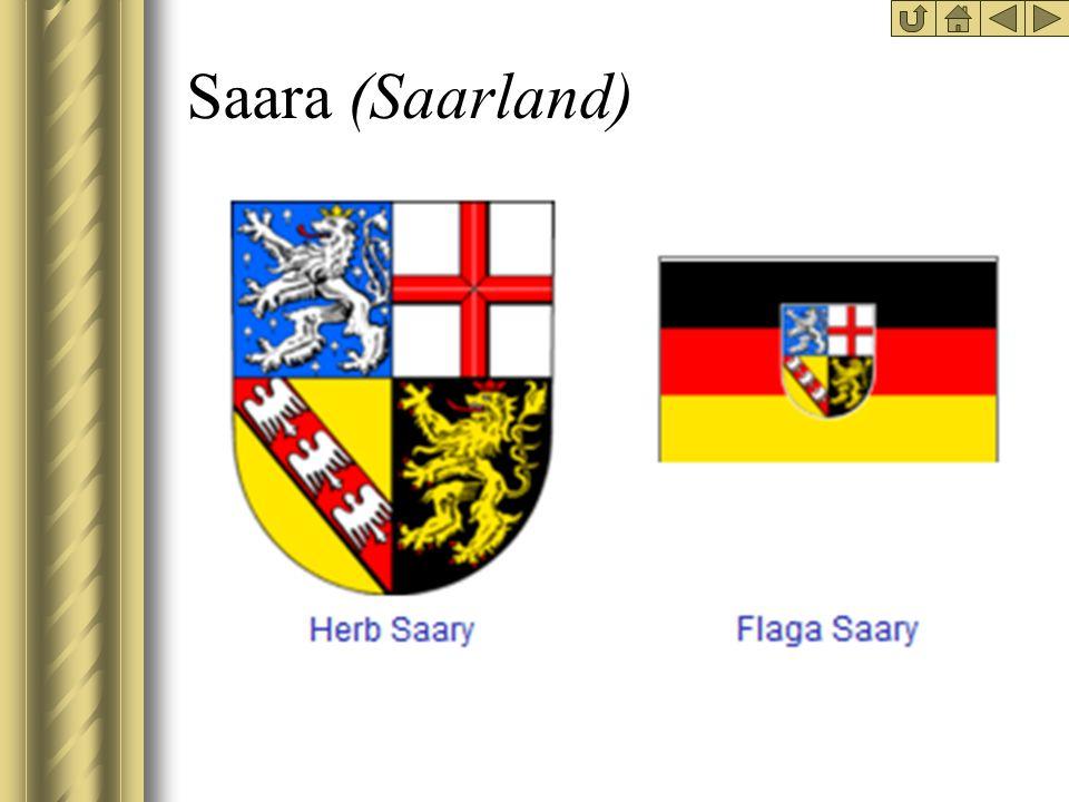 Saara (Saarland)