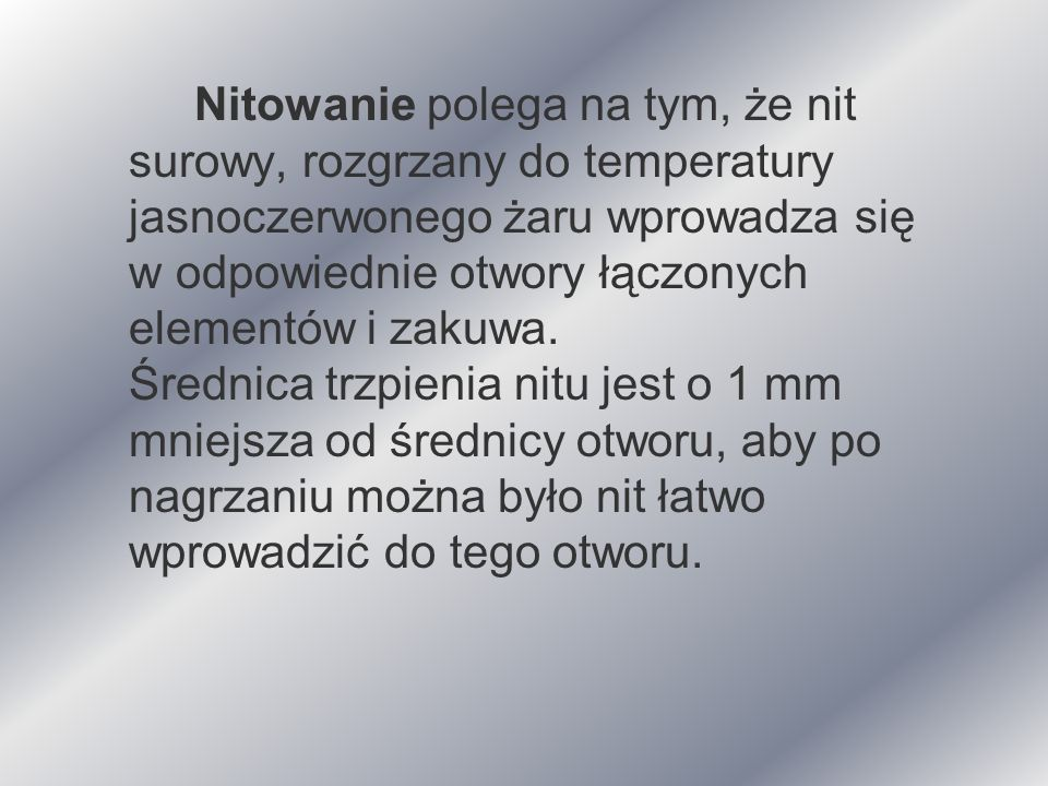 Jakub Chęciński kl. 1c