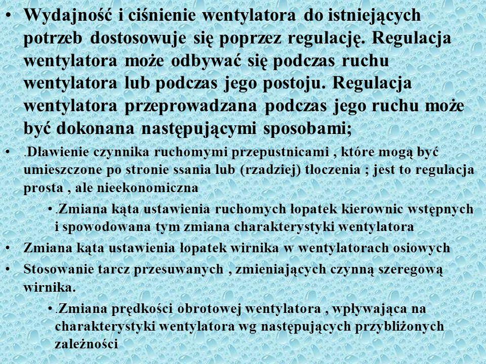 RADIATORY Półprzewodniki np.