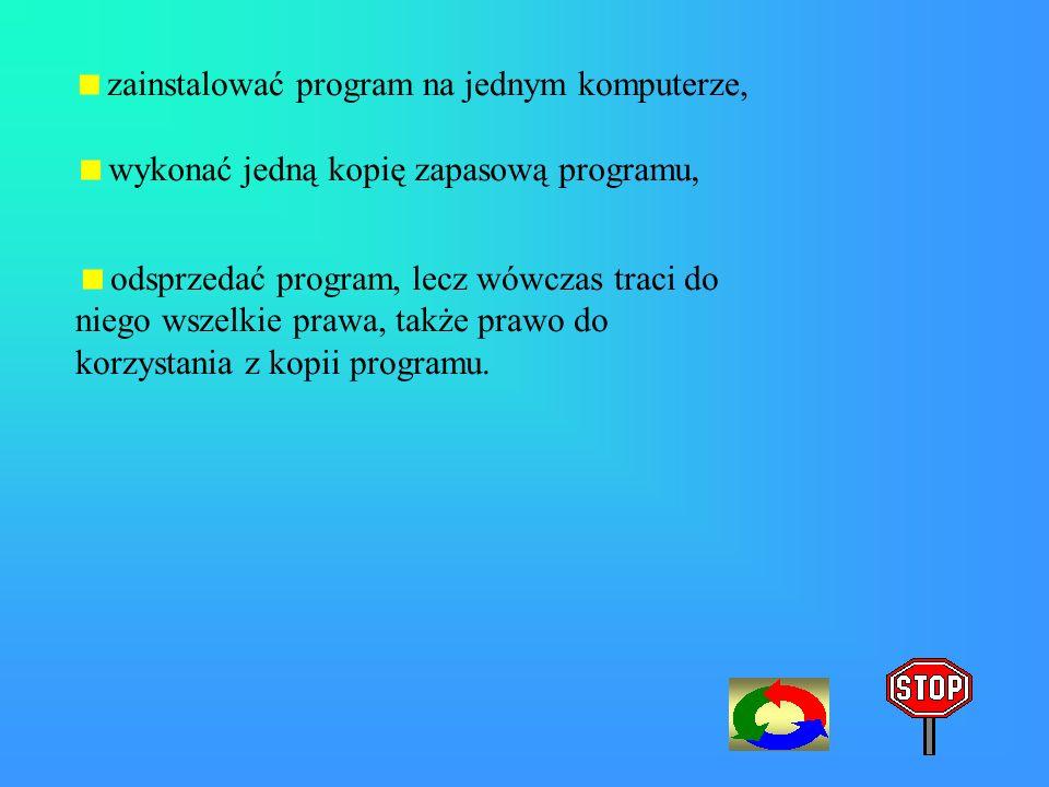 Upgrade (czyt. apgrejt)-program (czasami zestaw programów), który producent lub dostawca oprogramowania przekazuje użytkownikowi zarejestrowanego prog