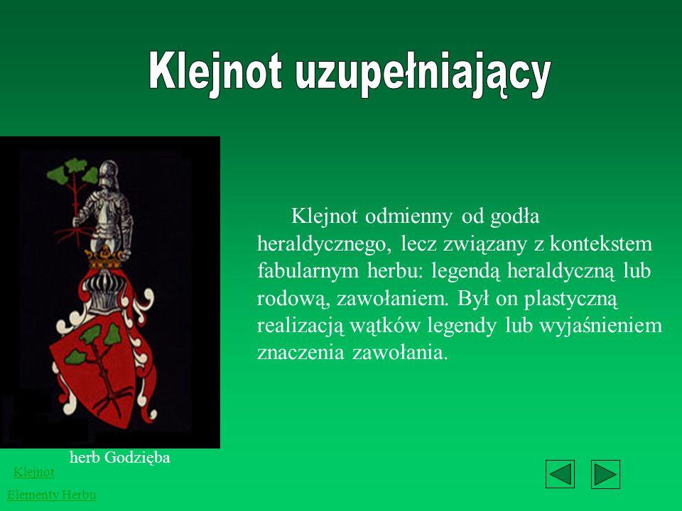 Heraldyka była częścią życia codziennego rycerstwa i szlachty, a więc zmieniała się wraz z nim, ulegała wpływom nowych idei i prądów kulturowych. Najb