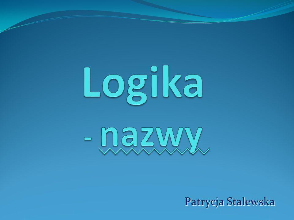 Patrycja Stalewska