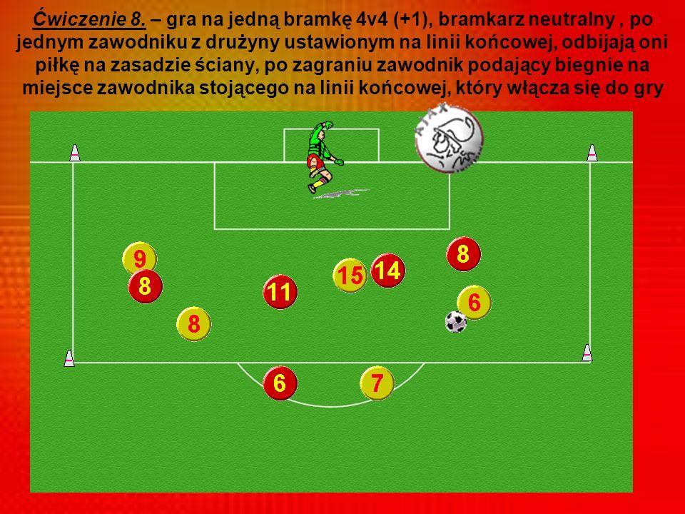 Ćwiczenie 7.