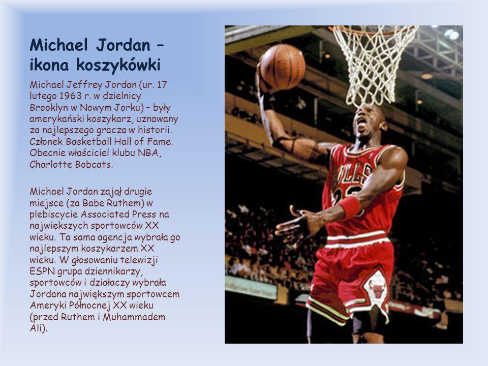 Wymiary tablicy do gry w koszykówkę