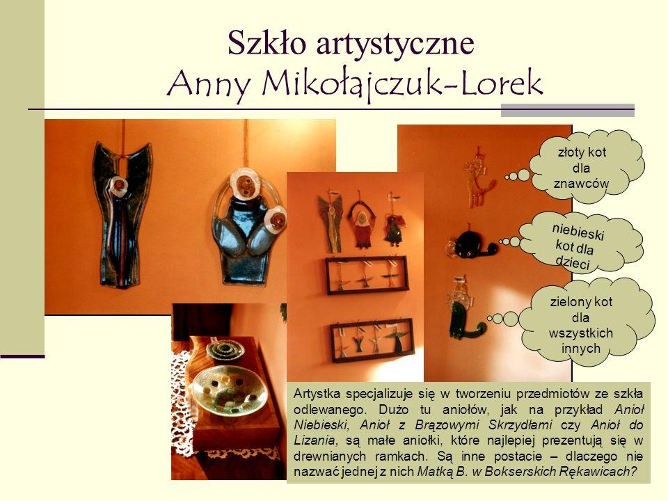 Kowalstwo artystyczne w wykonaniu Andrzeja Rosławskiego Świeczniki, lampy, kinkiety, akcesoria kominkowe to małe dzieła sztuki kowalstwa ręcznego.